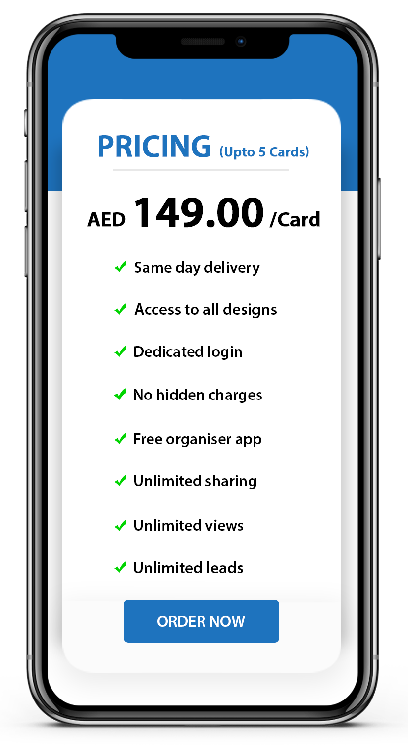 //www.atees.ae/digital-cards/wp-content/uploads/2020/08/price-mobnew.png