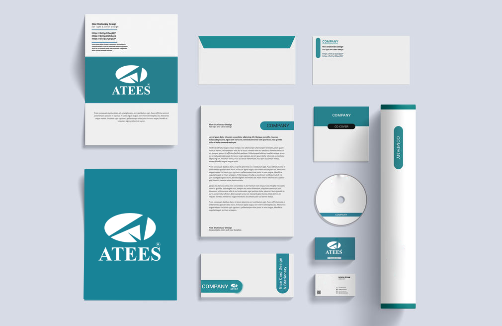 //www.atees.ae/wp-content/uploads/2018/03/aaaaaqqw.png